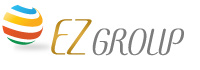 EZ GROUP